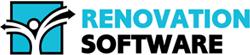 Renovation Software